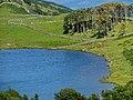 Cregennen Lakes - panoramio (7).jpg
