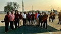 Cricket in ASMC Basti.jpg