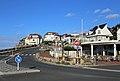 Criel-sur-Mer R10.jpg