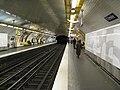 Crimée line7 Métro Station 01.jpg