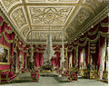 Crimson Drawing Room, Carlton House, from Pyne's Royal Residences, 1819 - panteek pyn28-341 - cropped.jpg