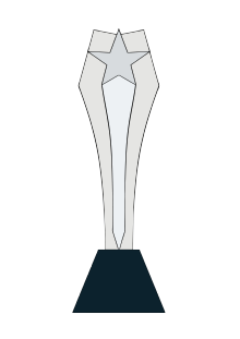 Critics' Choice icon.png
