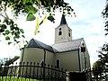 Crkva sv. Mihaela u Miholcu2.jpg