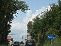 Croatia P8206379 (3979223115).jpg