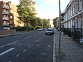 Cropley Street - geograph.org.uk - 1017444.jpg