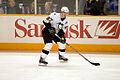 Crosby, Sidney.jpg
