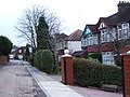 Crossway, Rochester - geograph.org.uk - 1171487.jpg