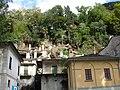 Crotti di Pratogiano - panoramio.jpg