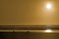 Crowded Beach……… (4158686233).jpg