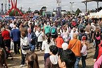 Crowds - melbourne show 2005.jpg