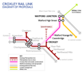 Croxley rail link.png