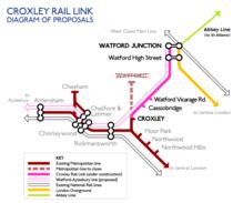 Croxley rail link.png