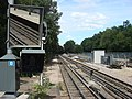 Croxley tube station 005.jpg