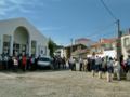 Cruzeirowiki01.png