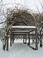 Crystal City Snow - Snowy Park (4199065330).jpg