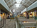 Crystal Mall, Waterford, CT 24.jpg