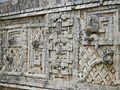 Cuadrangulo de las monjas-Uxmal-Yucatan-Mexico0265.JPG
