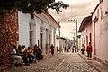Cuba 2013-01-26 (8544552364).jpg