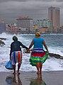 Cuba 2013-02-01 (8624178530).jpg