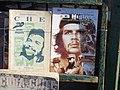 Cuba Bouquinistes à La Havane 4.jpg