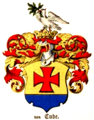 Cube-Wappen BWb.PNG