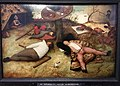 Cucaña Brueghel Munich 01.jpg