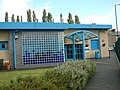 Cudworth Centre (of Excellence) - geograph.org.uk - 2112337.jpg