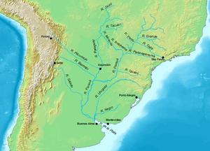 Cuenca del Plata.png