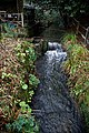 Culvert and weir at Nuthurst, West Sussex, England 2.jpg