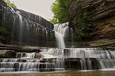 Cummins Falls by Brenton Rogers 04.jpg