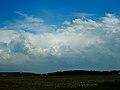 Cumulonimbus - panoramio (3).jpg