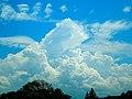 Cumulonimbus Clouds - panoramio (2).jpg