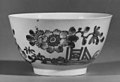 Cup and saucer MET 191537.jpg