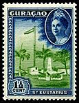Curacao1-5c1943-steustatius.jpg