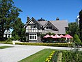 Curator's House, Chch Botanic Gardens.jpg