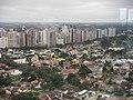 Curitiba Brazil Structure.jpg