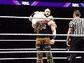 Curt Hawkins vs. Braun Strowman - 2018-02-04 - 02.jpg
