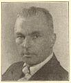 Curt Thomalla.JPG
