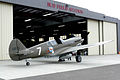 Curtiss P-40E N2416X (5630028548).jpg