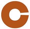 Curves Music logo.jpg