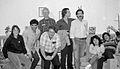 Cutumay Camones Cleveland 1987 13.jpg