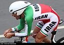 Cycling at the 2016 Summer Olympics – Men's road time trial 06.jpg