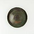 Cymbal MET 10.130.1356 001.jpg