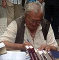 Czakó Gábor Könyvhét 2012.jpg