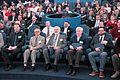 Czech Astronomical Society annual congress 2017-04-01 - společné foto (7380).jpg