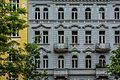 Czech Republic - Prague (28074101842).jpg