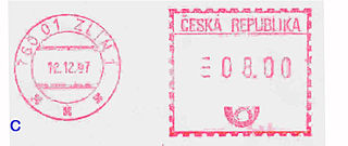 Czech Republic stamp type AA7C.jpg