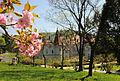 Czinadieve palac Szernbornow DSC 0780 21-227-0002.jpg