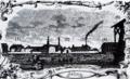 DÜW Saline 1850.png