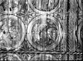 Dädesjö gamla kyrka - KMB - 16000200070655.jpg